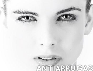 Medicina estética en Alicante