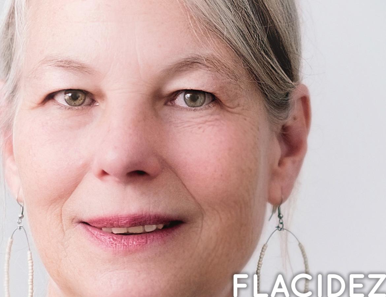 Tratamientos para la Flacidez en FLG Clinic Alicante