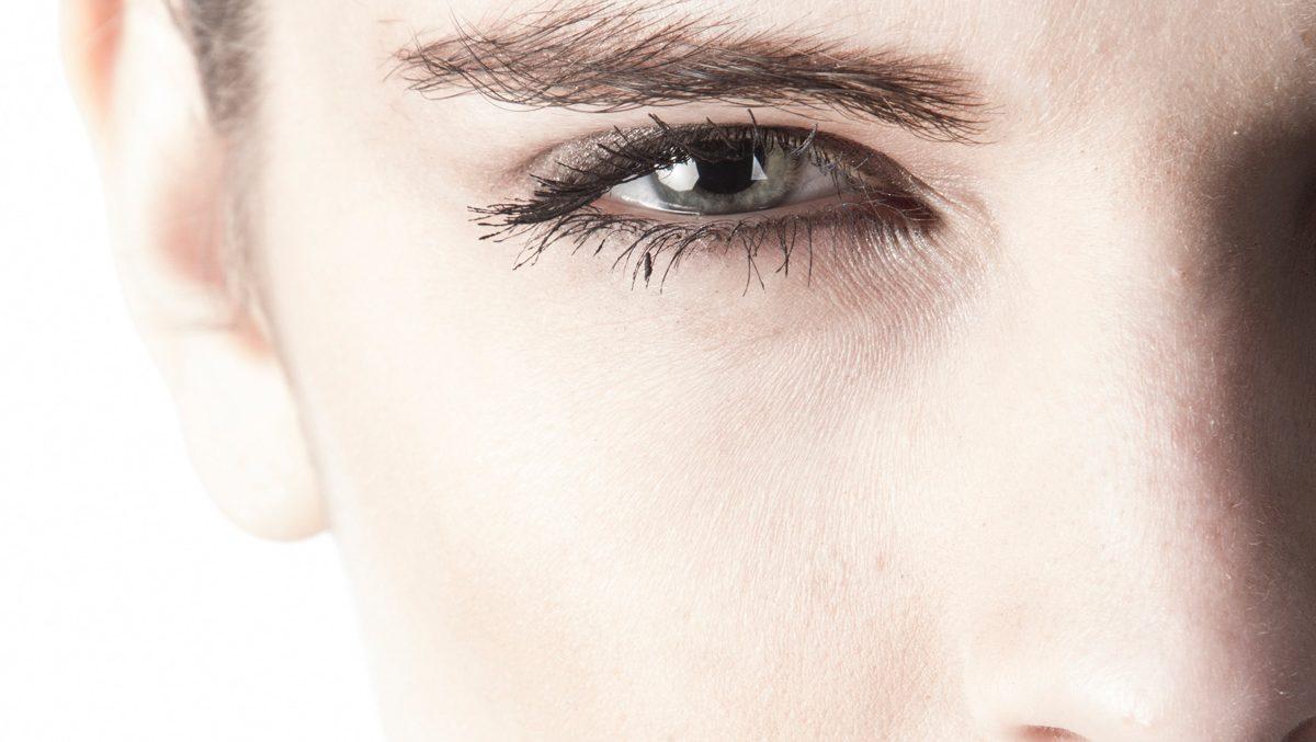 Tratamiento de la parálisis facial en FLG Clinic Alicante