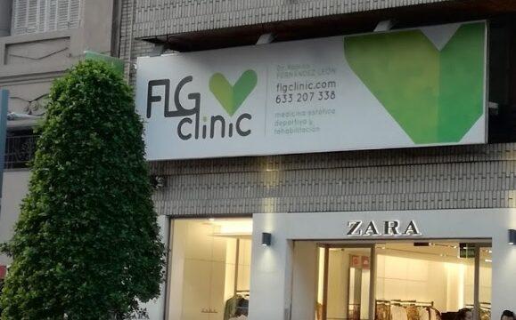 Medicina estética Torrevieja