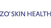 ZO-Skin-Health-logo-30