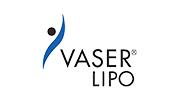 flg-clinic-_0000_vaser-lipo