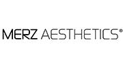 flg-clinic-_0002_merz-aesthetics