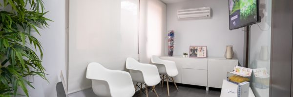 clinica estetica_-55