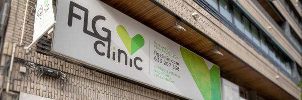 flg-clinic-fachada